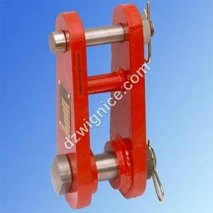 Redukcja do rotatora HDS ES-W