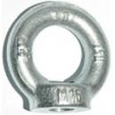 Nakrętka z uchem wg DIN 582