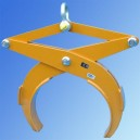 USR uchwyt do podnoszenia i transportu elementów okrągłych