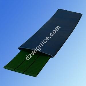 Ochrona PVC 30/60mm na zawiesia pasowe 60/30mm