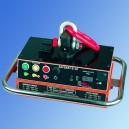 Elektropermanentny uchwyt magnetyczny Safebat