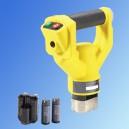 Ręczny chwytak magnetyczny HL 60-CE